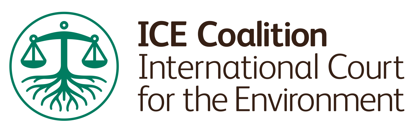 ICE Coalition