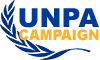 Campaign for a UN Parliamentary Assembly